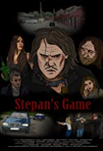 Stepan's Game