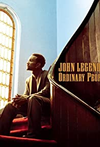 Primary photo for John Legend: Ordinary People