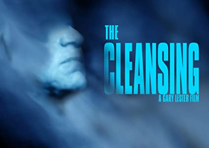 Movie hq download The Cleansing USA [1280x720]