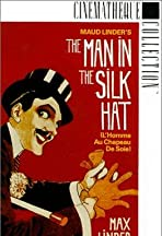 The Man in the Silk Hat