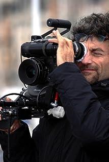 Silvio Soldini Picture
