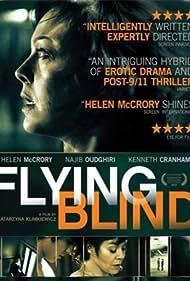 Flying Blind (2012)