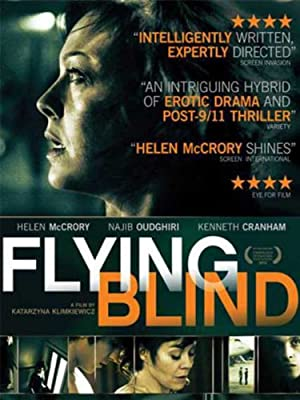 Flying Blind (2012) online sa prevodom