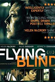 Flying Blind (2013) 1080p
