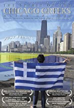 The Spirit of the Chicago Greeks