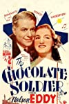 The Chocolate Soldier (1941)