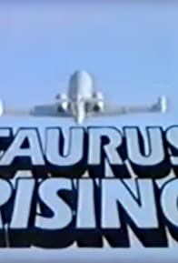 Primary photo for Taurus Rising