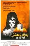 Frank De Felitta, Author of 'Audrey Rose,' Dies at 94