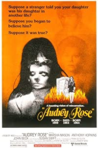Watch 2017 movies Audrey Rose by Robert Wise [720x1280]