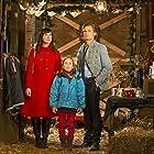 Christmas Baby (2012) Casper Van Dien, Ella Ballentine, Rachel Wilson,