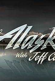 Into Alaska with Jeff Corwin Poster