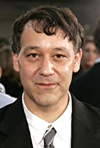 Sam Raimi's primary photo
