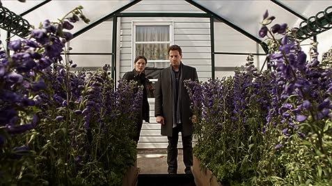 Forever (TV Series 2014–2015) - IMDb