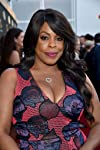'Wrinkle in Time' Star, Niecy Nash Among Five to Join Ava DuVernay's 'Central Park Five' Series