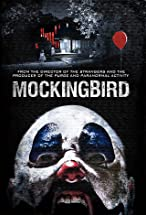 Primary image for Mockingbird