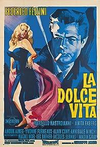 Primary photo for La Dolce Vita