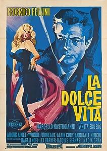 Movie downloads for psp free La dolce vita [320x240]