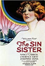 The Sin Sister