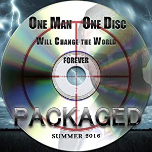 Download movie free Packaged by none [720