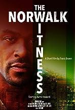 The Norwalk Witness