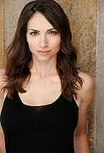 Eden Riegel's primary photo