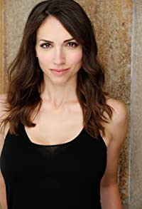 Primary photo for Eden Riegel