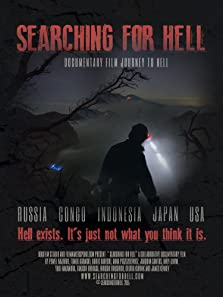 Searching for Hell (2015)