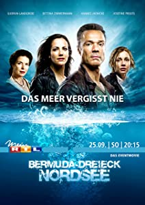 Comedy movie downloads Bermuda-Dreieck Nordsee [[480x854]