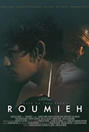Roumieh Poster