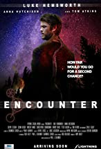 Primary image for Encounter