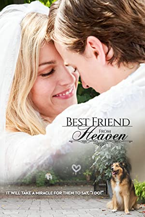 Where to stream Best Friend from Heaven