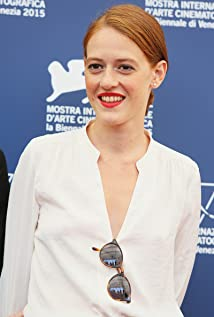 Sofia Kokkali Picture