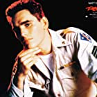 Matt Dillon in Rebel (1985)