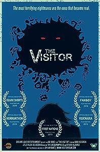 Regardez des nouveaux films américains gratuits The Visitor USA [1920x1200] [hddvd] [640x320], Ian Kane