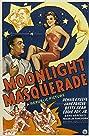 Moonlight Masquerade (1942) Poster