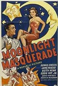 Primary photo for Moonlight Masquerade