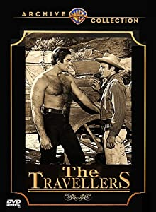 Movie downloads now The Travellers USA 2160p]