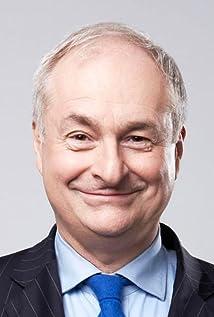 Paul Gambaccini - IMDb