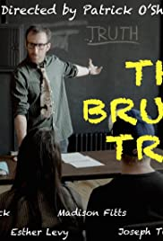 The Brutal Truth Poster