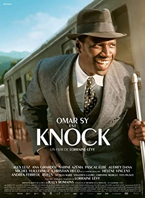 Permalink to Movie Knock (2017)