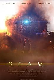 Seam Poster
