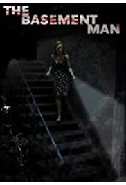 The Basement Man
