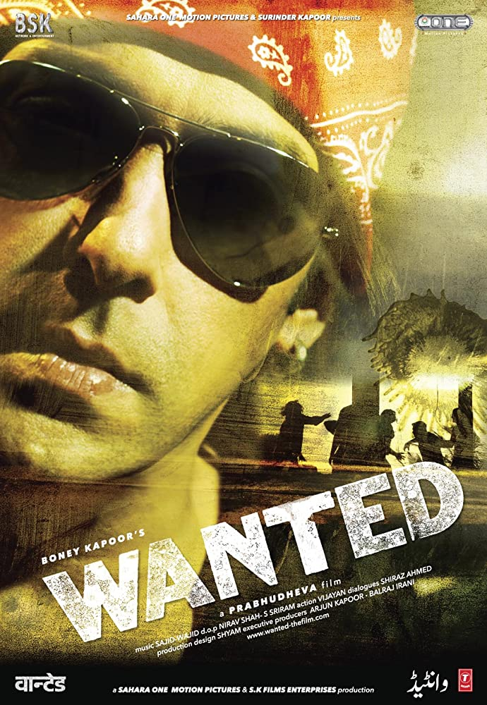 Image result for wanted 2009