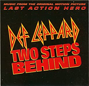⚡ best site to download divx movies def leppard: two steps behind.