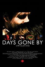 Primary image for Days Gone By