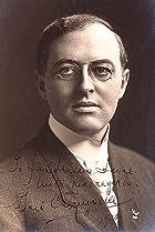 Frederick Truesdell