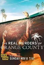 Real Murders of Orange County