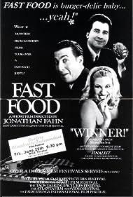 Fast Food (2000)