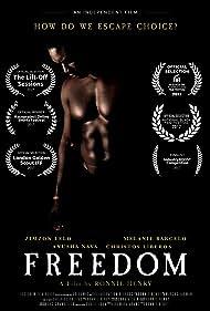 Zimzon Zion Lelo in Freedom (2016)