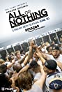 All or Nothing: A Season with the Los Angeles Rams (2017) Poster
